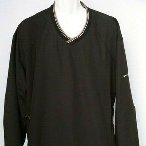 Nike Golf Men's Pullover Size XL